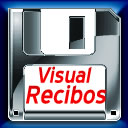 Software de Recibos sepa